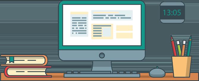 online Werbung Agentur