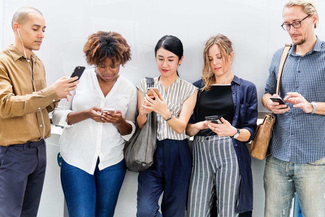 Was ist ein Messenger Marketing Bot?
